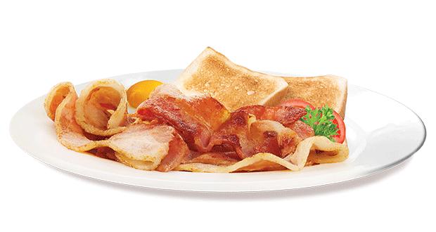 bacon_620x330