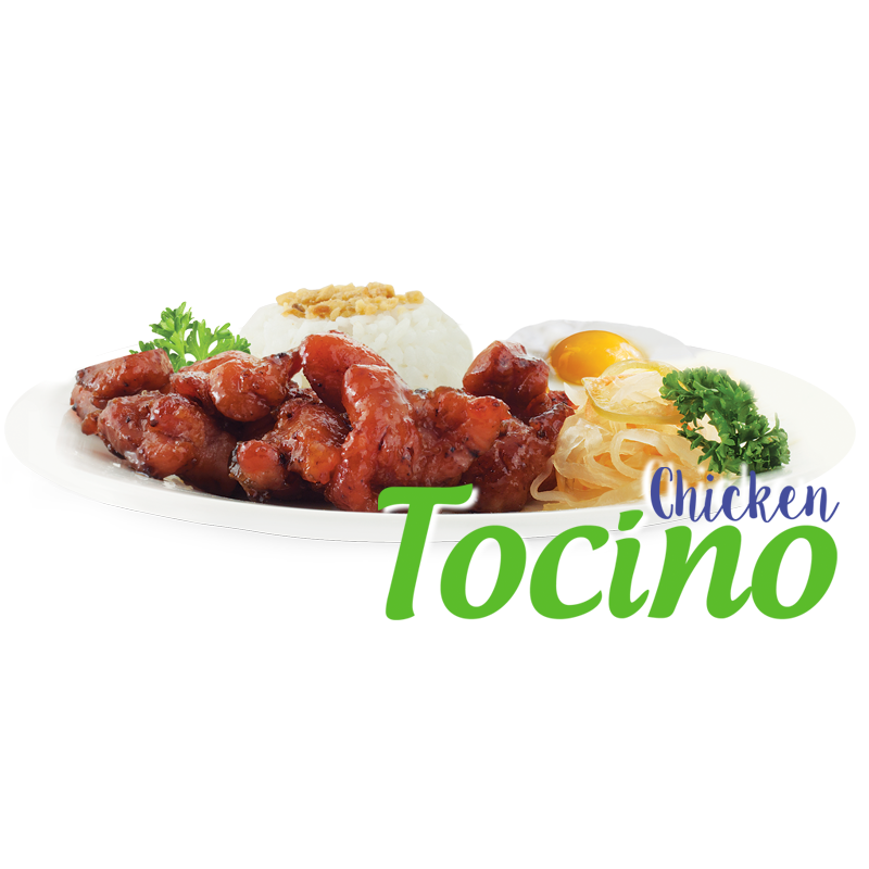 chickentocino2